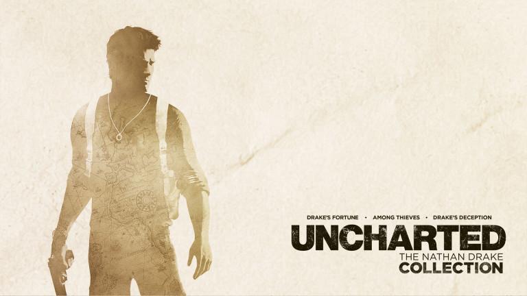 Uncharted : The Nathan Drake Collection apportera son lot de nouveautés