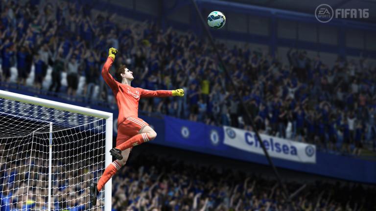 FIFA 16 : Une nouvelle vidéo montrant les spécificités visuelles et sonores du jeu