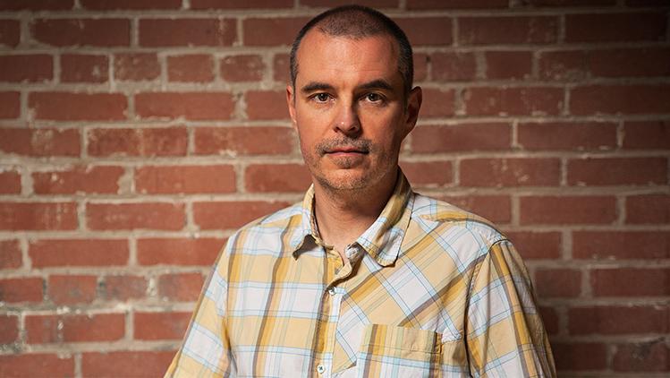 Le directeur créatif de Far Cry 2 revient chez Ubisoft