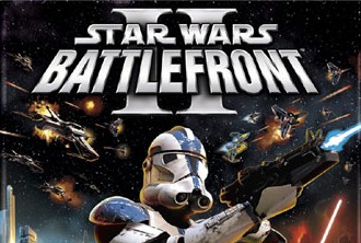 Battlefront II : l'émancipation