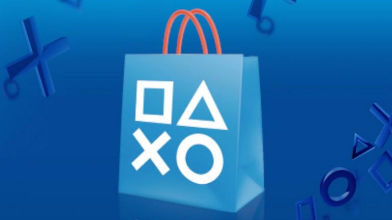PlayStation Store: Les téléchargements de la semaine