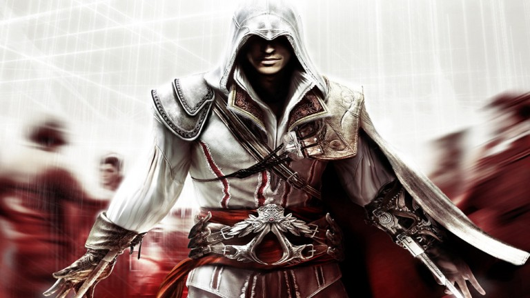 Assassin's Creed : les bandes son sur CD dès le 25 septembre et sur vinyle en 2016