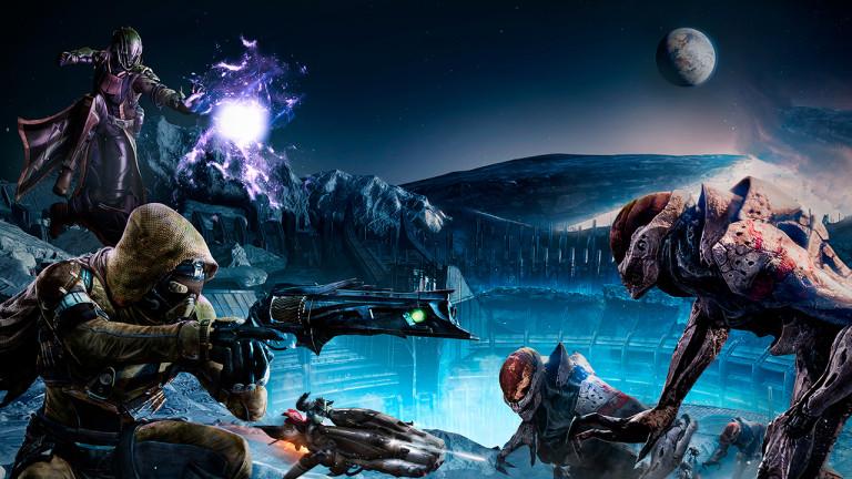 Destiny : comment réunir le meilleur des mondes ?
