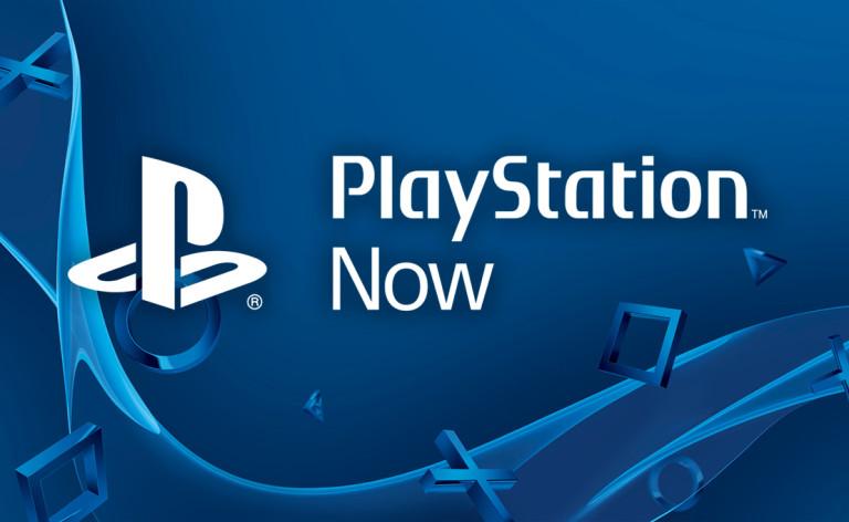 Le PlayStation Now lancé officiellement au Royaume-Uni !