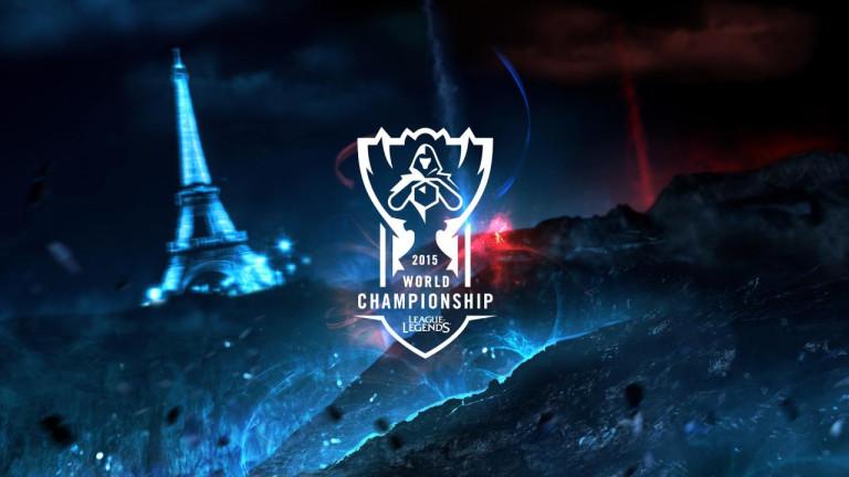PGW : Suivez la finale des Worlds de League of Legends sur le salon