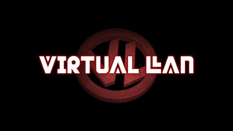 Virtual Lan : L'événement Normand revient ce week-end