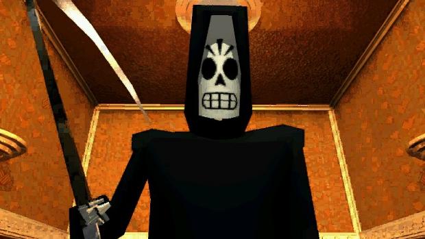Jeux vidéo et danse macabre