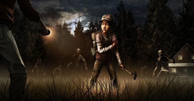 PlayStation Plus : les offres du mois de novembre
