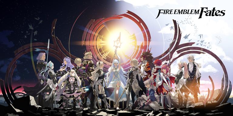 Fire Emblem Fates, entre Héritage et Révélations
