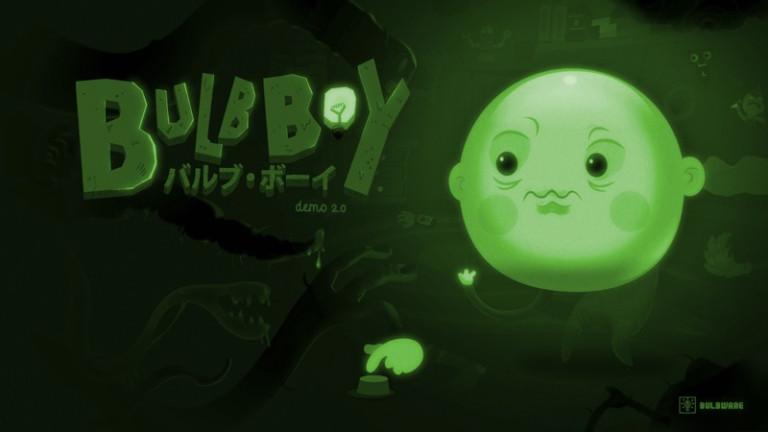 Bulb Boy où quand l'horreur s'invite dans le quotidien de la famille Ampoule