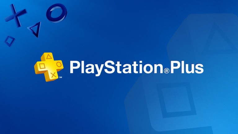 PlayStation Plus : les offres du mois de décembre