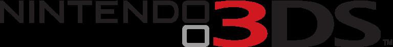 Nintendo eShop : Les téléchargements de la semaine du 3 au 10 novembre 2016