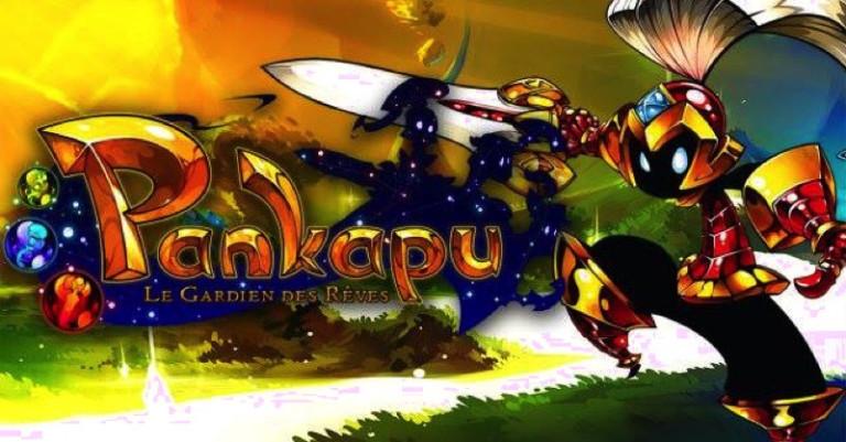 Pankapu : the DreamKeeper obtient son financement sur KickStarter