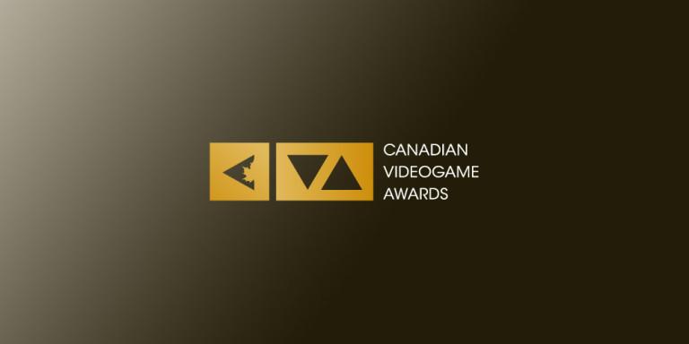 Canadian Videogame Awards 2015 : les gagnants sont: