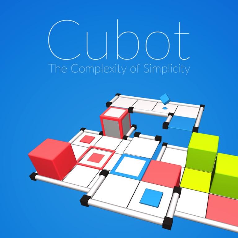 Cubot arrive en janvier 2016 sur Xbox One