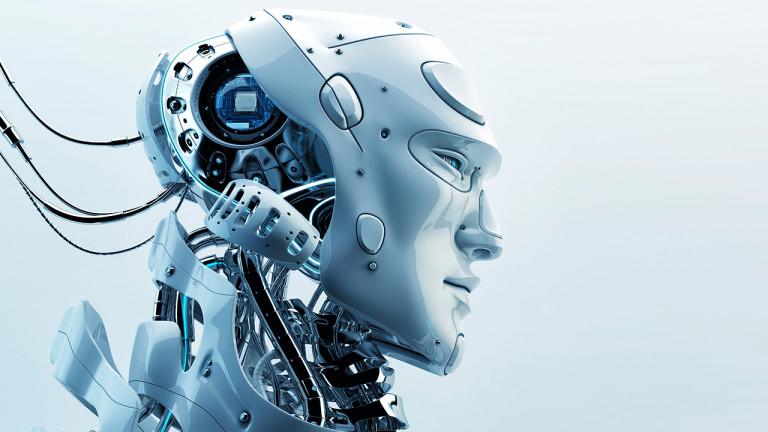 La robotique dans le jeu vidéo, de l'homme à la machine ?