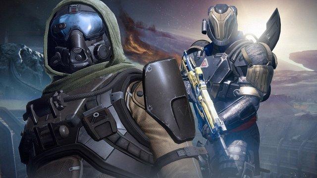 Destiny : Le guide des meilleures armes, quel arsenal choisir ?