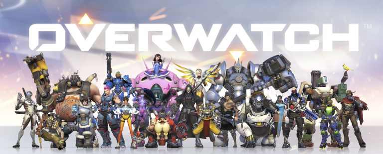 Overwatch, guide complet, astuces, soluce