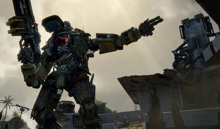 EA Access: 6 jours gratuits sur Xbox One