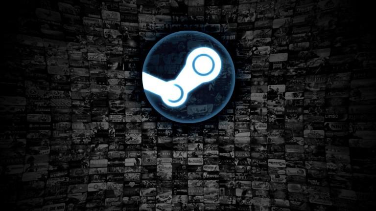 Meilleures ventes PC sur Steam : The Division en première ligne