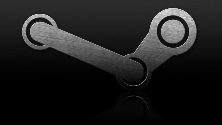 Créer un backup de ses jeux Steam est désormais réalisable