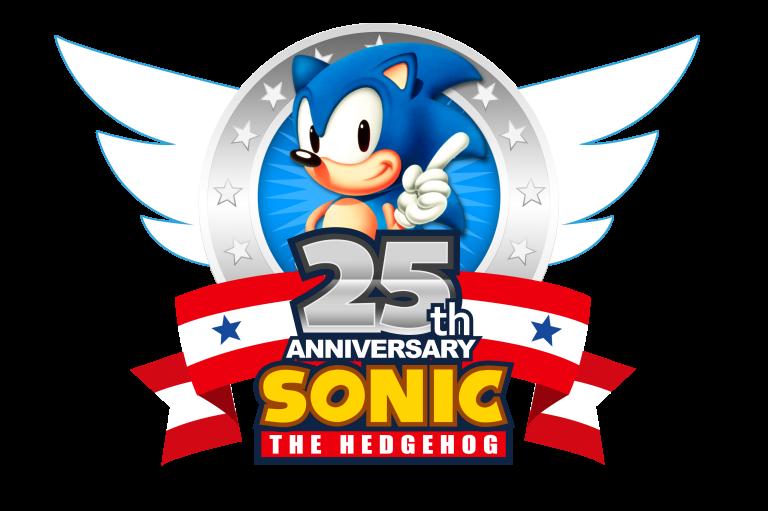Crush 40 sur de nouveaux titres pour le prochain Sonic ?