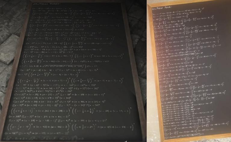 Der Eisendrache : Lettres, messages, codes et secrets, sur