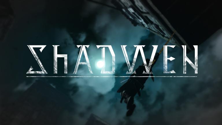 Jouez à la démo de Shadwen pour faire baisser son prix de lancement