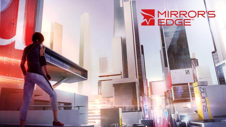 Mirror's Edge Catalyst : un grappin, bande son et activités annexes au menu