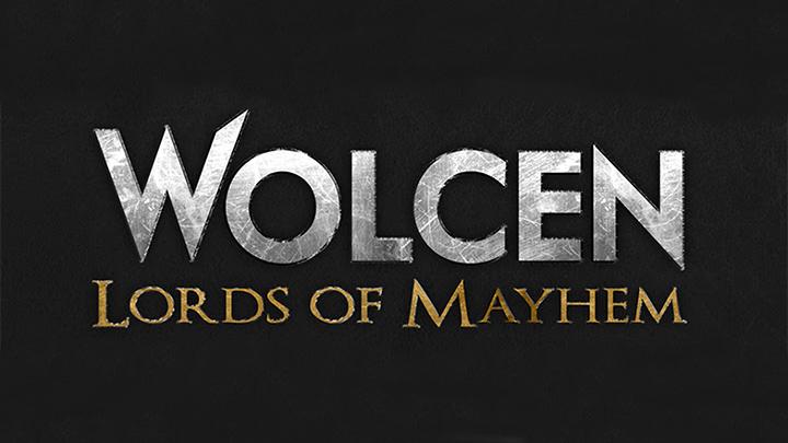 Wolcen: Lords of Mayhem en Early Access sur Steam