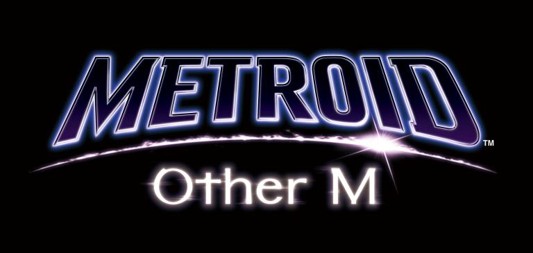 Metroid : Other M de retour sur la console virtuelle Wii U