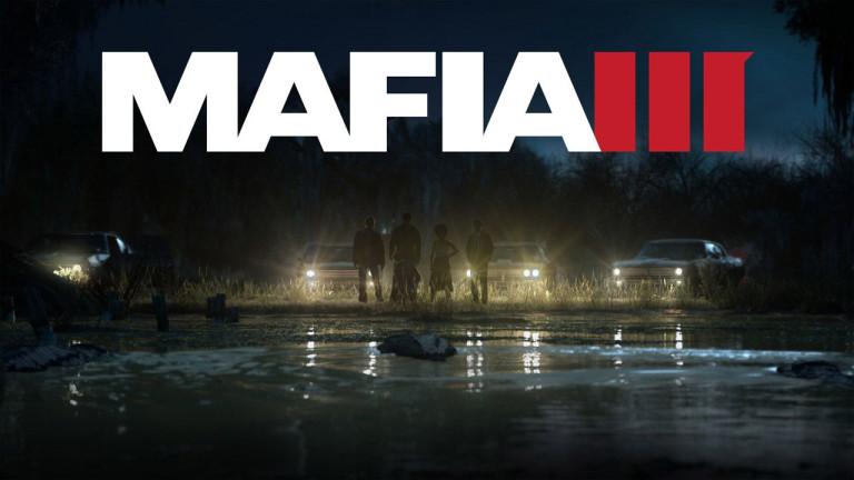 Mafia III : Du nouveau le 19 avril