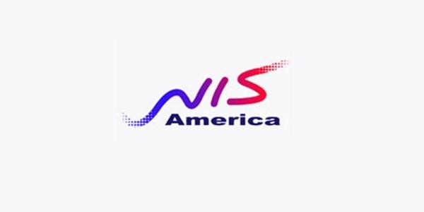 NIS America stoppe la distribution des jeux Atlus en Occident !
