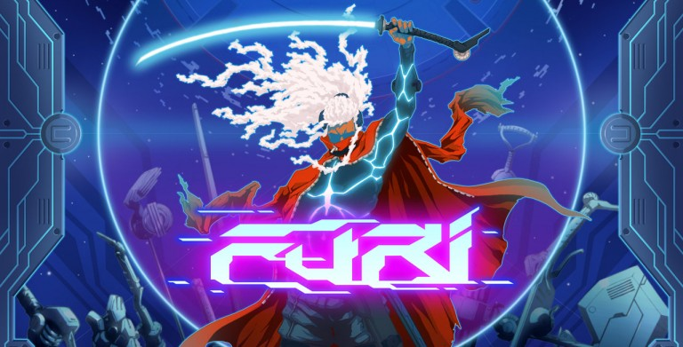 FURI - Other Games - noName zone