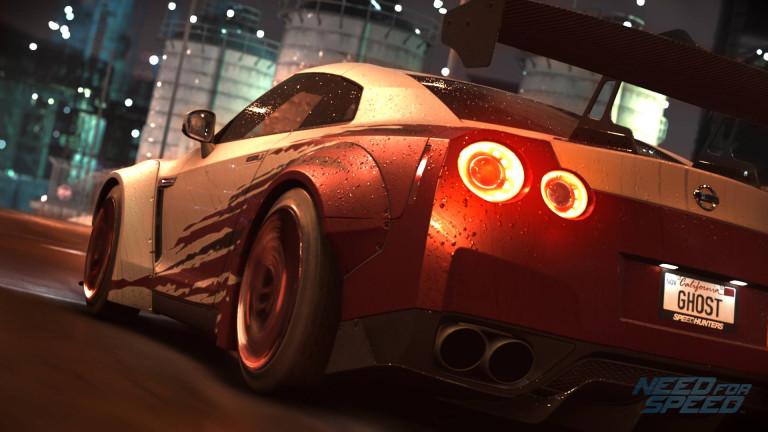 Marché Xbox Live : Les bons plans du Gold de la semaine du 17 au 23 mai 2016