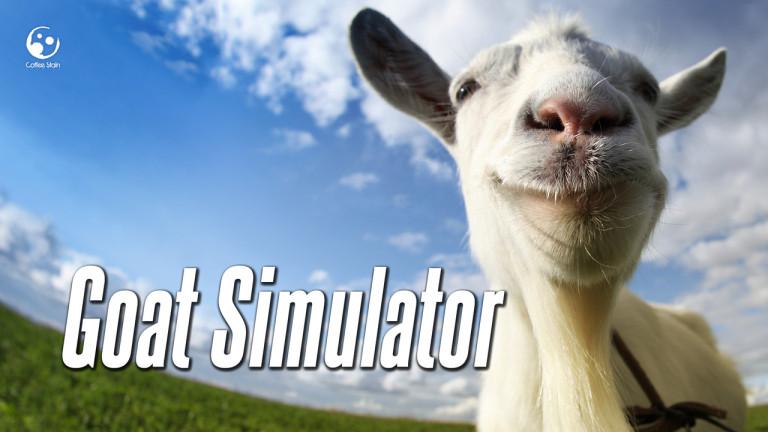 Xbox Live Gold : Goat Simulator et The Crew gratuits en juin