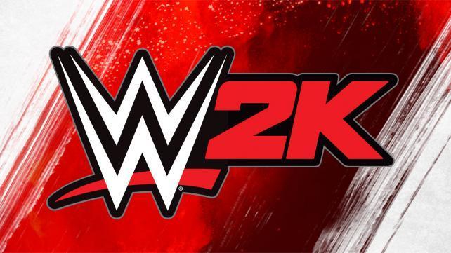 WWE 2K17 : le bonus de précommande dévoilé