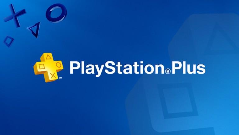Les jeux PS+ du mois de juillet 2016 sont arrivés