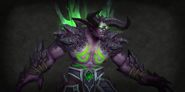 DH Vengeance - Les bases du gameplay
