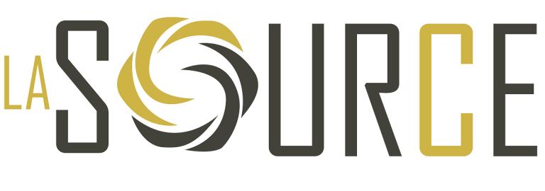 La Source : Gaming Box, un projet mêlant social et eSport
