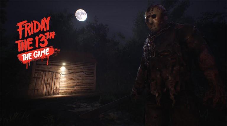 Friday the 13th : Des nouveaux personnages !