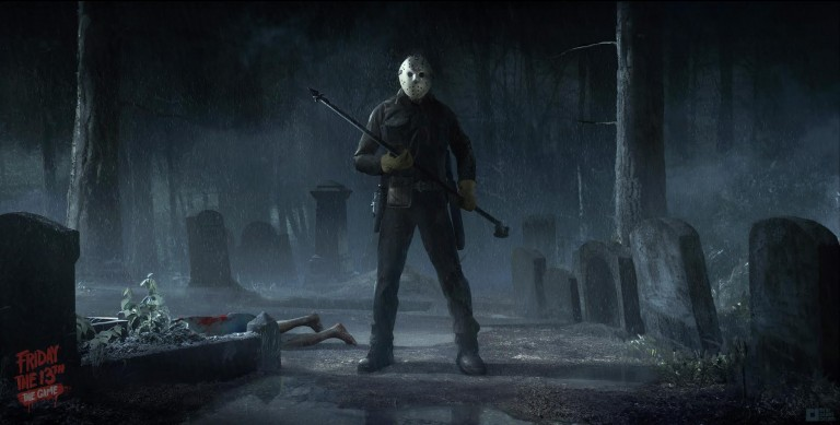 Friday the 13th : dernière présentation