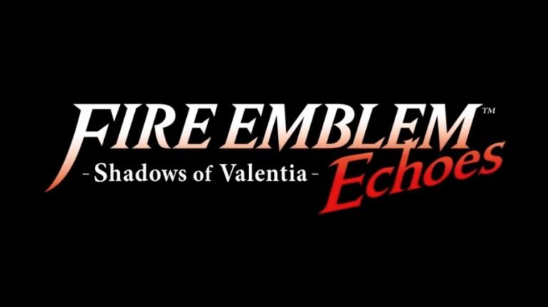 FE Echoes : Shadows of Valentia - Entre les particularités de Gaiden et les nouveautés
