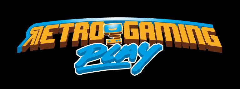 RetroGaming Play (RGP) : une convention rétro à Meaux les 18-19 février