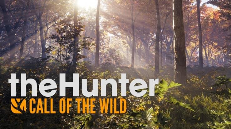 The Hunter : Call of the Wild, la chasse est de retour