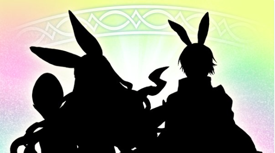 Une mise à jour en avril pour Fire Emblem Heroes