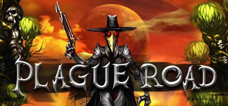 Plague Road : Une version boîte disponible le 28 juillet