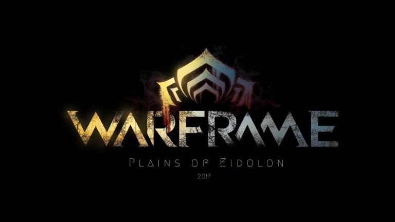 Warframe : Compte rendu Devstream 98