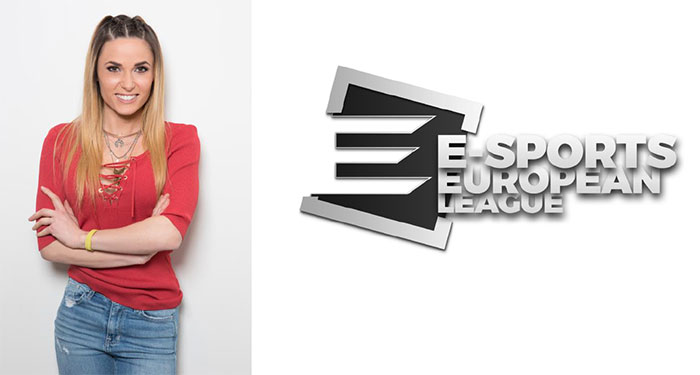 E-sports European League sur C8 : des audiences décevantes