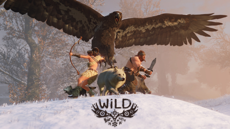 Sony veut donner du temps à Wild